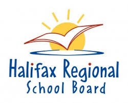 Halifax Regional School Board.jpeg