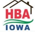 member_HBAI.jpg