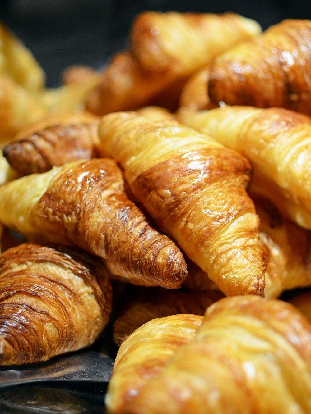 croissant-101636.jpg