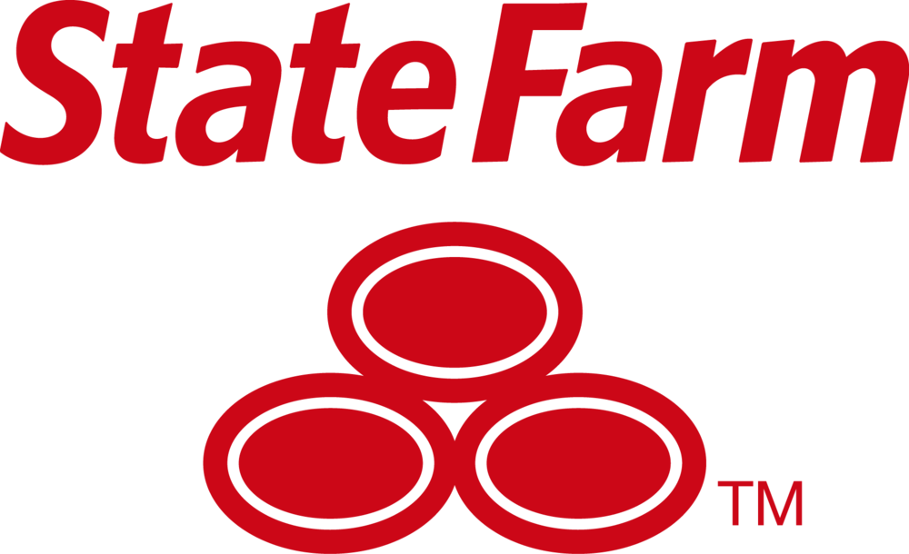 unique-state-farm-insurance-logo-images.jpg.png