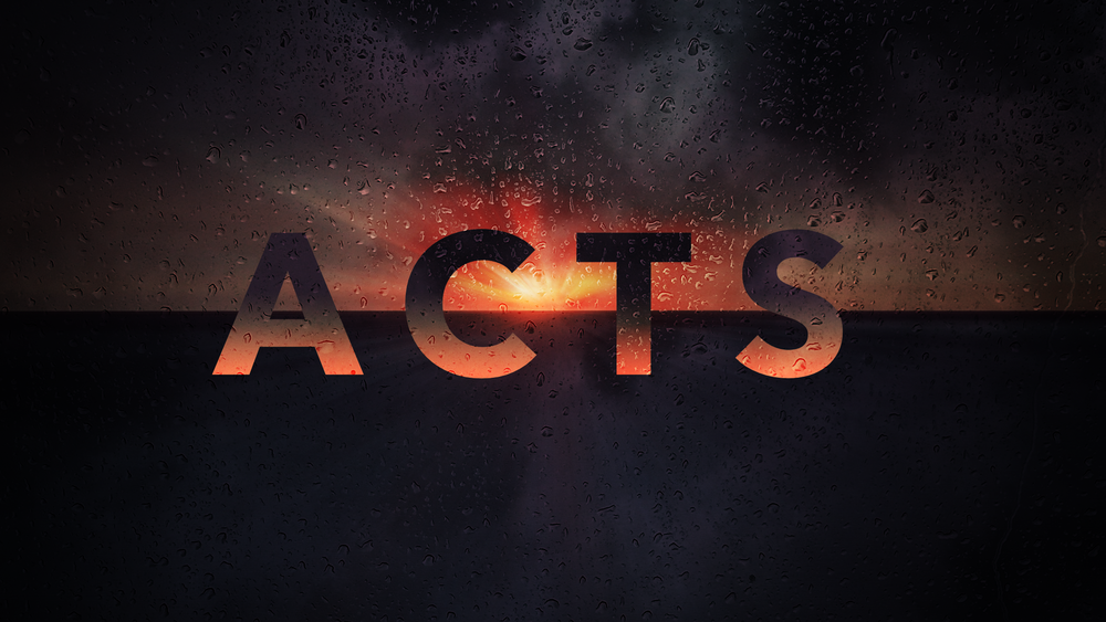 ACTS.png