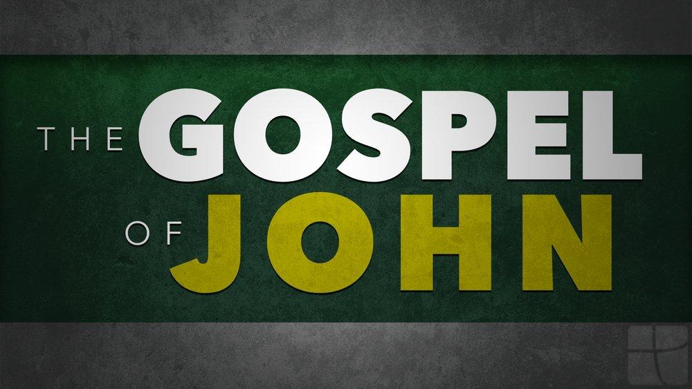 Gospel of John_1920x1080.jpg
