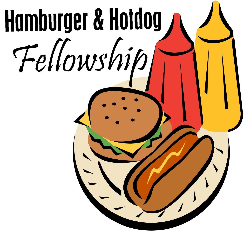 Hotdog Clipart Hamburger Hotdog - Hot Dog PNG Image   Transparent PNG Free  Download on SeekPNG