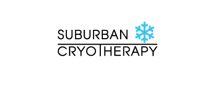 surburban-cryosauna-final logo.jpg