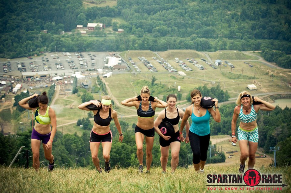 B Inspired_Event_Spartan Race
