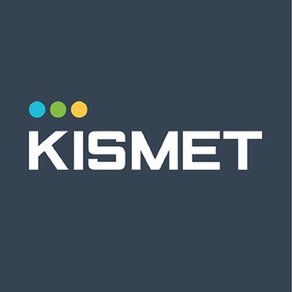 Kismet Cowork.png