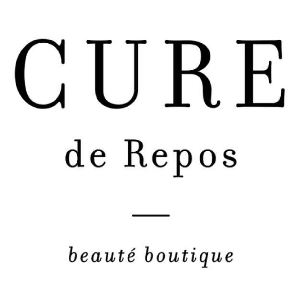 CURE de Repos.png