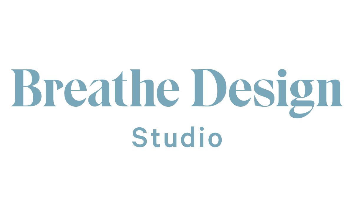 Breathe Design Studio