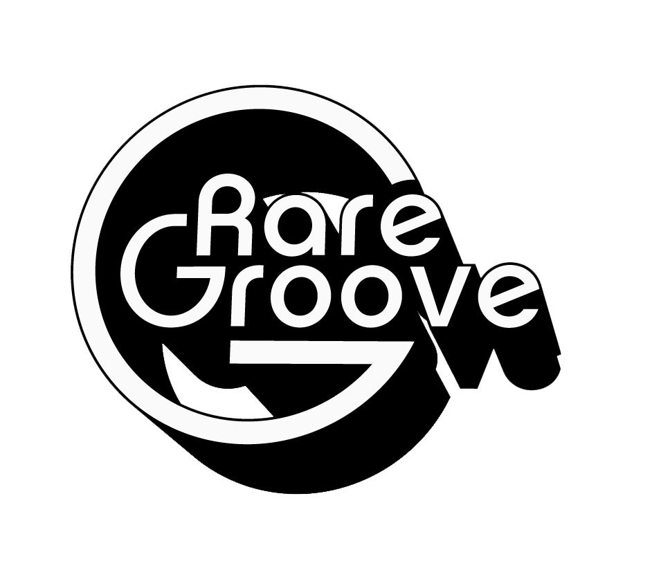 Rare Groove Party Band