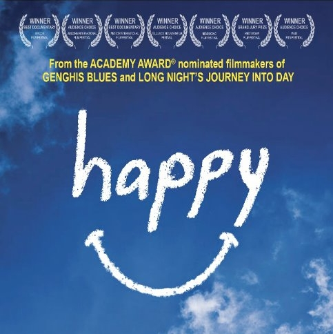 2015-01-30-documentaire20happy.jpg
