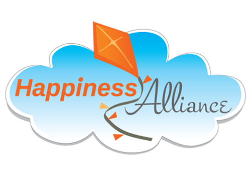 Happiness_Alliance_2017_IDOH_Partner.png