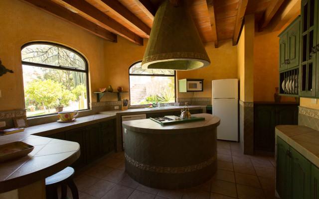 villa-de-huirache-20141030_dellis_dt5a0162_25-640x400.jpg