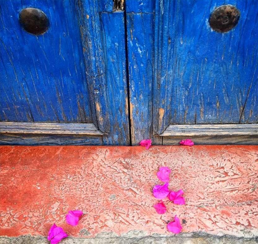 blue-door-san-miguel-de-allende-mexico.jpg