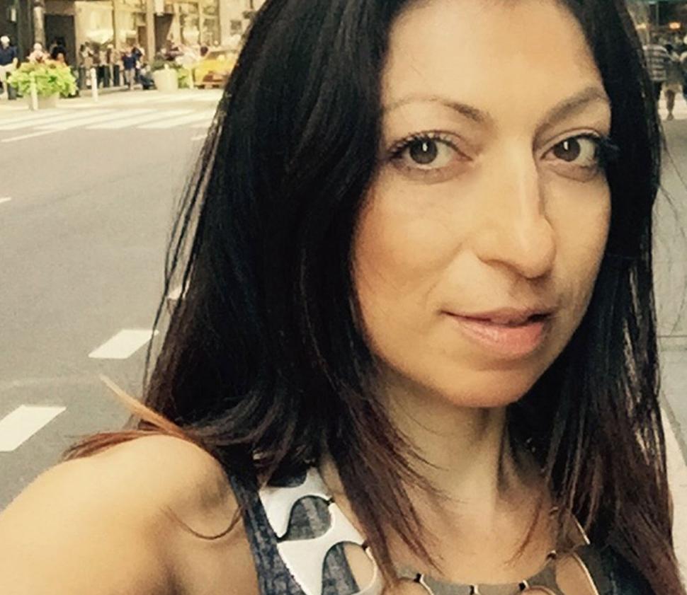 Meet_Julia_Bernardsky