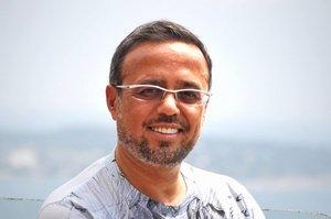 Ammar+Charani.jpg