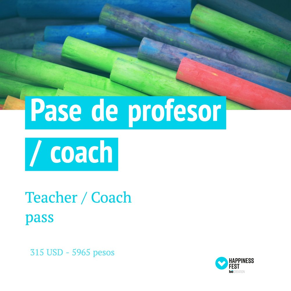 Teacher Pass World Happiness Festival.jpg