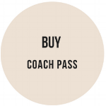 BUTTON-COACH.png