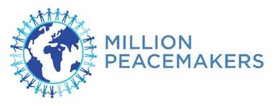 MillionPeacemakers.jpg