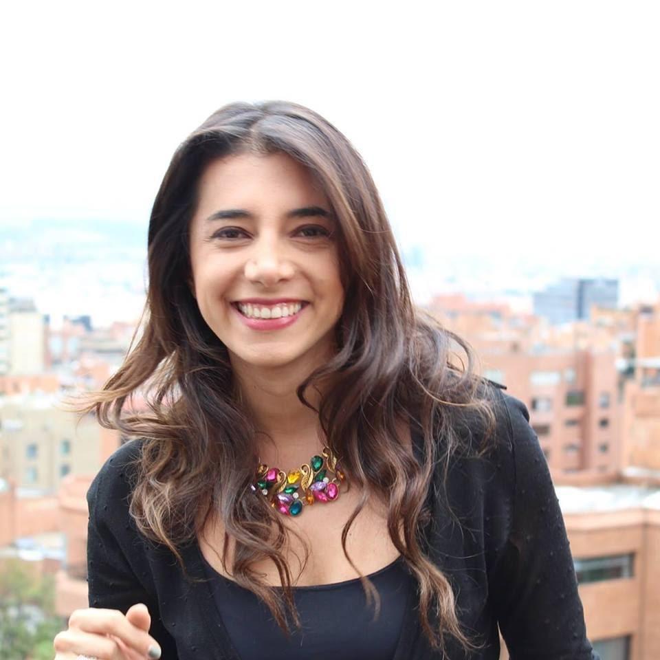Pilar Ibanez.jpg