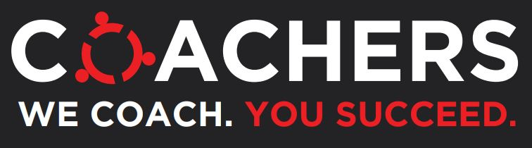 Coachers Logo.JPG