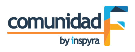 LogoFinalComunidadF-Horizontal-01.png