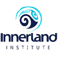 Innerland Institute.png