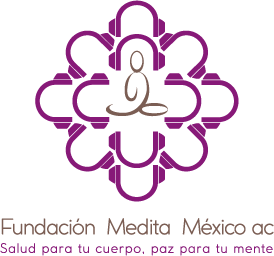 Medita Mexico.png