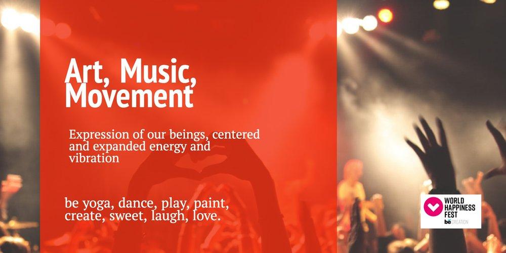 Art, Music, Movement.jpg