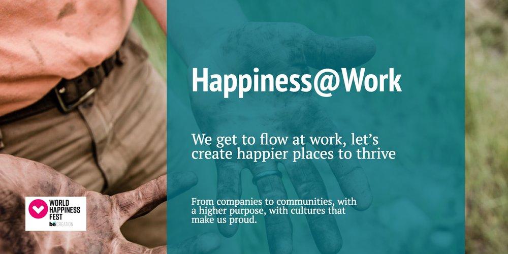 Happiness@Work (1).jpg