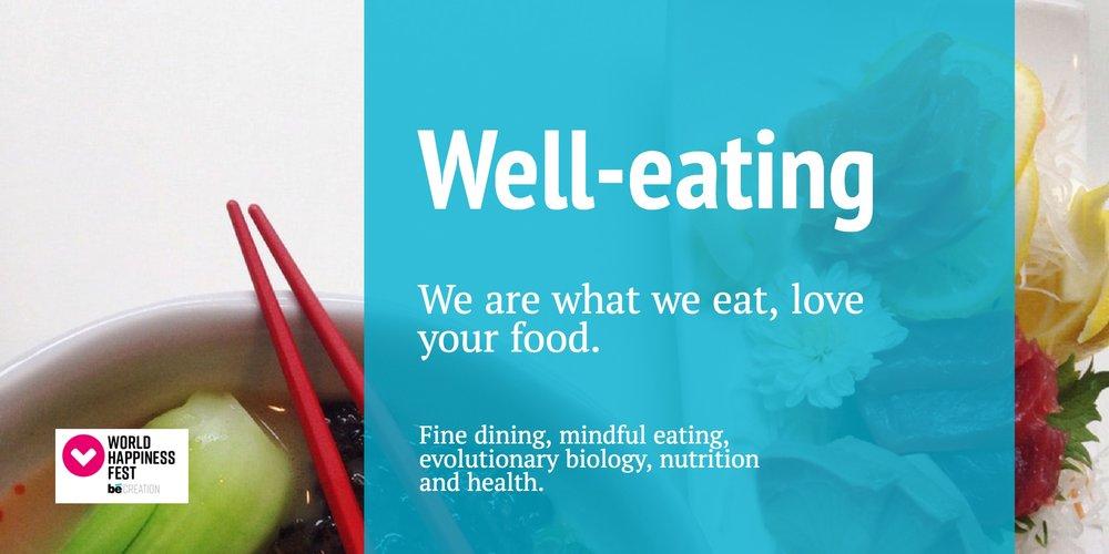 Well-eating.jpg