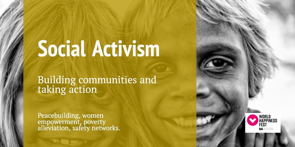 Social Activism (1).jpg