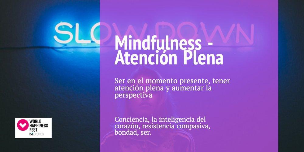 Mindfulness - Atención Plena.jpg