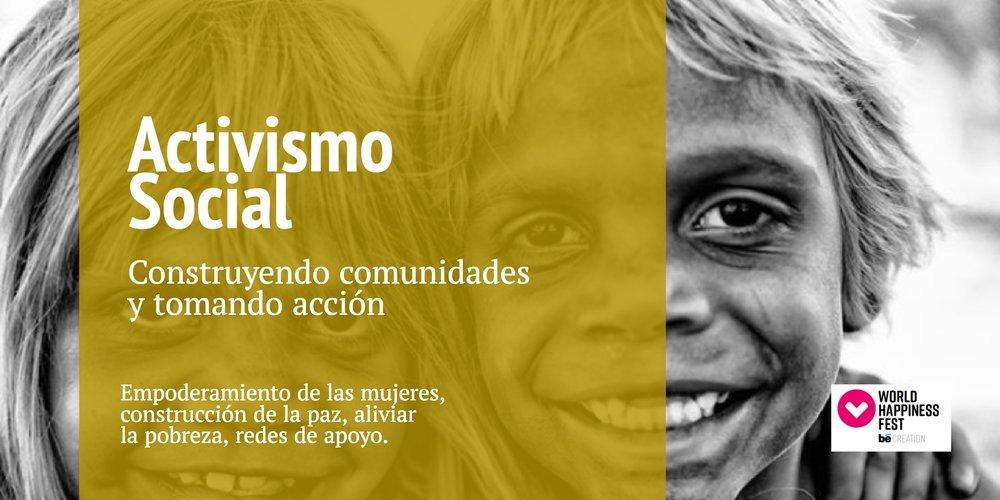 Activismo Social.jpg