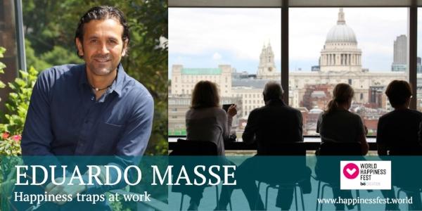 beShop- Eduardo Masse.jpg