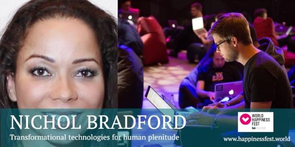 beShop- Nichol Bradford.jpg