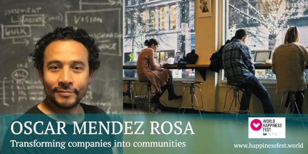 beShop- Oscar Mendez Rosa.jpg