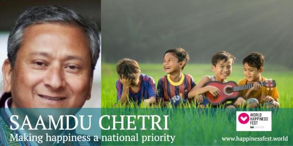 beShop- Saamdu Chetri.jpg