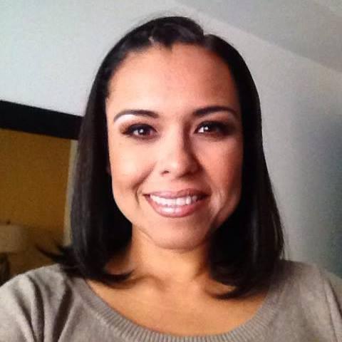 Claudia Vega.jpeg