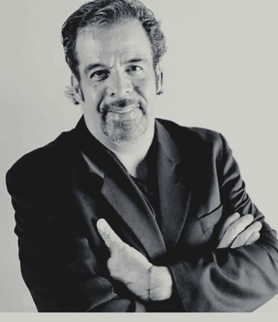 Martin Achirica.jpg