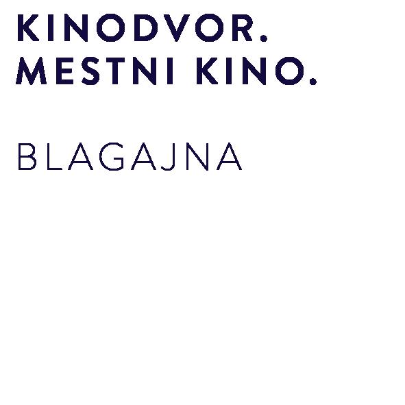 kulabonma_kontakti_kinodvor.png