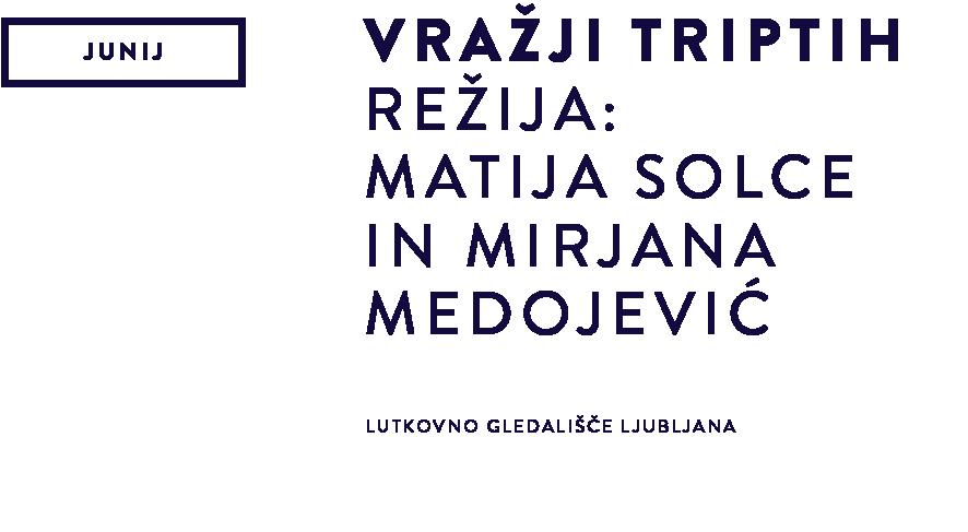 kinodvor_dogodki11.png
