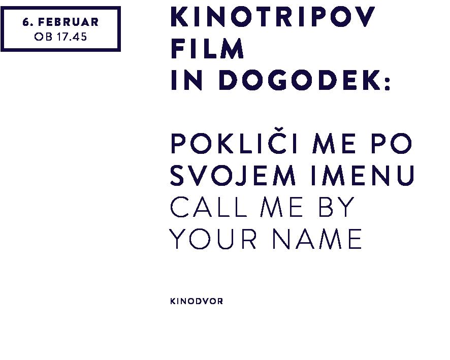 dogodki_kinotrip.png