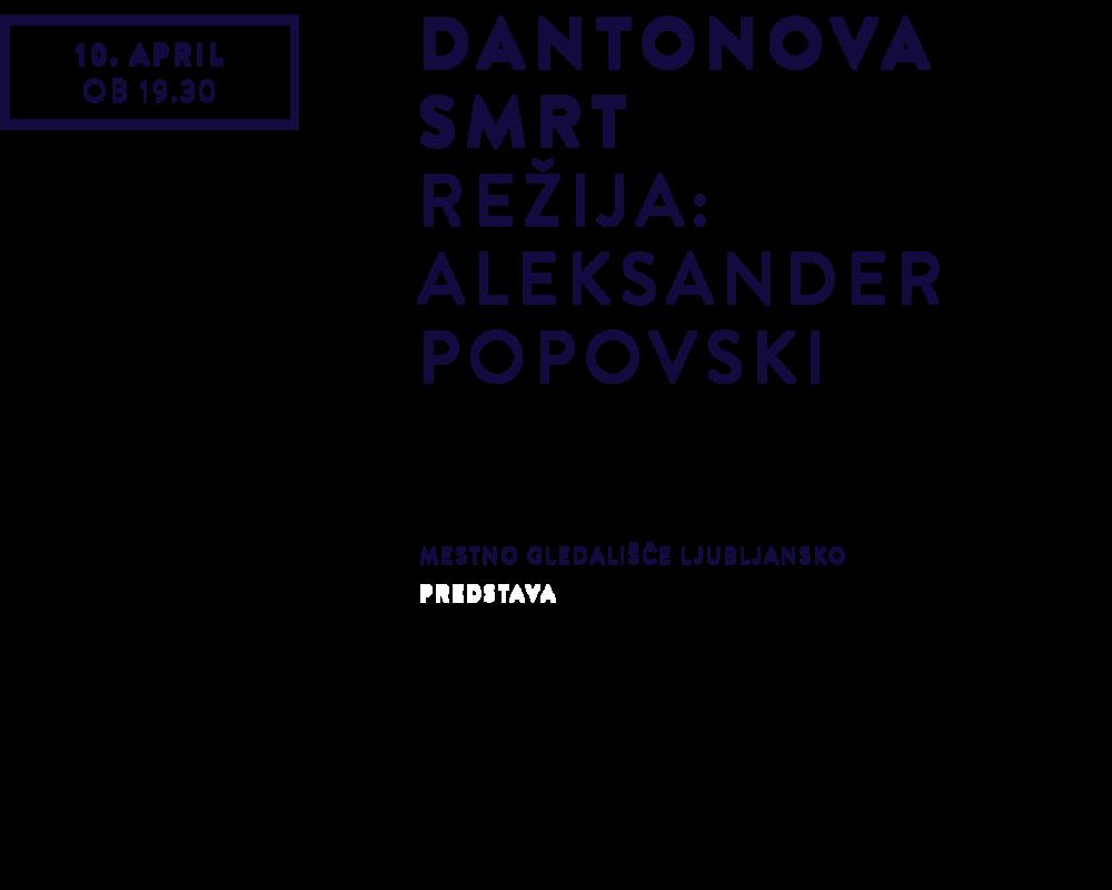 dogodki_kinotrip_dantonova.png