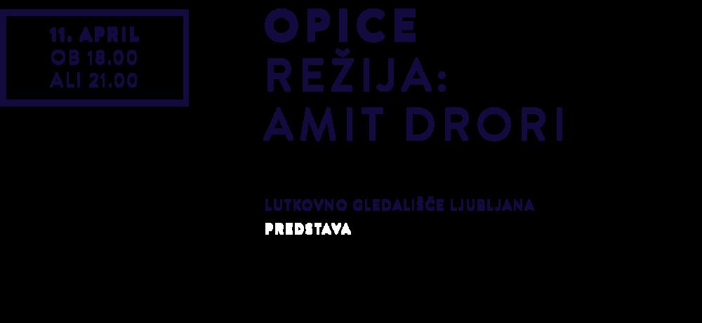 dogodki_kinotrip_opice.png