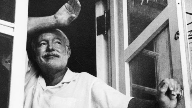 Ernest-Hemingway.jpg