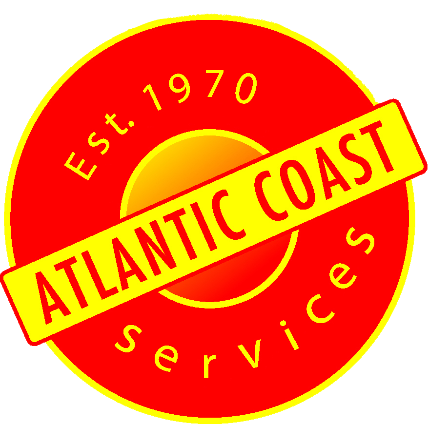 Atlantic Coast Dining logo
