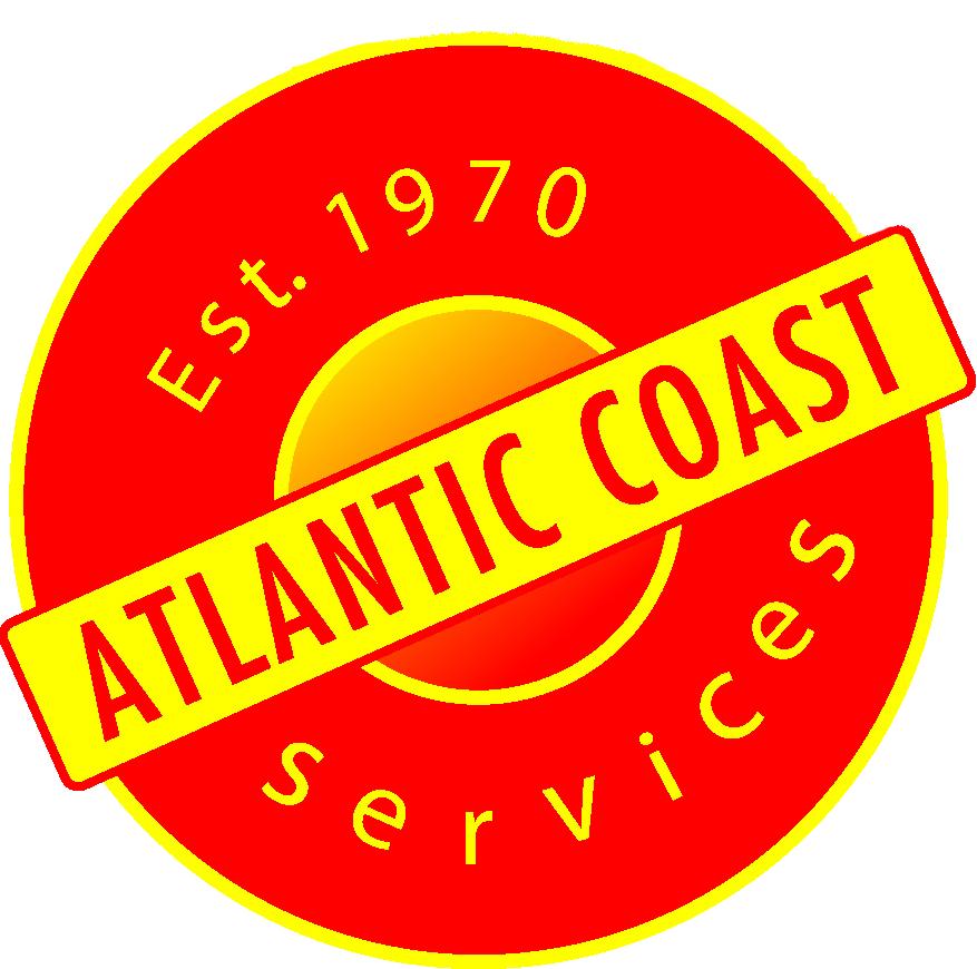 atlantic coast services logo .png
