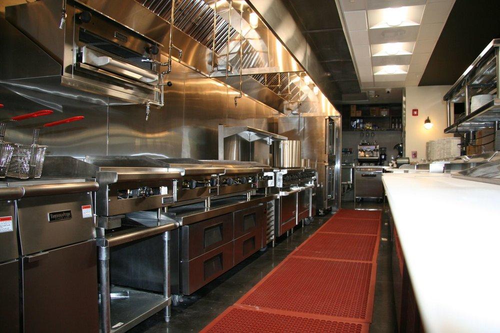 full_kitchen_2.jpg