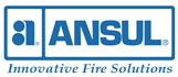 ANSUL FIRE SOLUTIONS