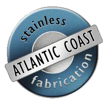 atlantic coast staineless fabrication.png